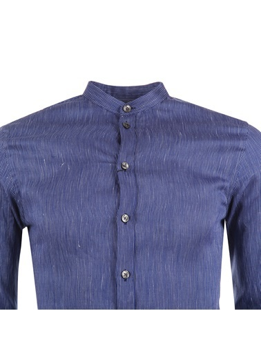 Armani Collezioni Gömlek Renkli